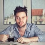 Как уменьшить похмелье после «весёлого вечера»? 10 дельных советов
